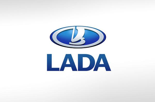 lada_atd
