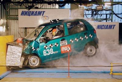 matiz-crash-test1