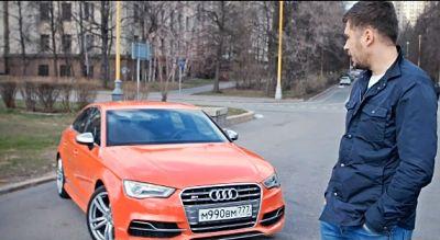 Audi S3_opt