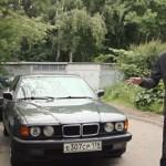 BMW 730 E32_opt