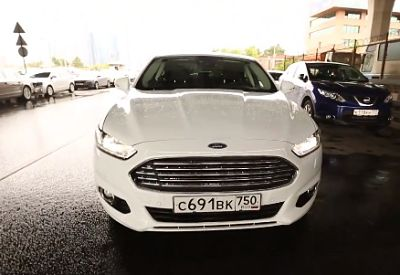 Ford Mondeo 2015_opt