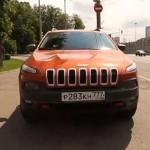 Jeep Cherokee NEW_opt