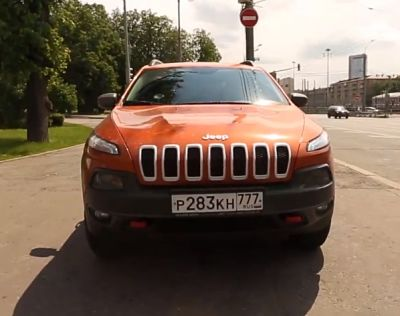 Jeep Cherokee NEW_opt