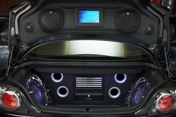 Mazda_53