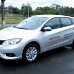 Nissan Tiida_opt