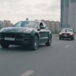 Porsche Macan Turbo_opt