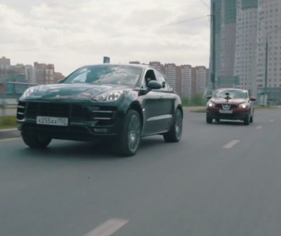 Porsche Macan Turbo_opt