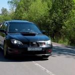 Subaru Impreza WRX STI_opt