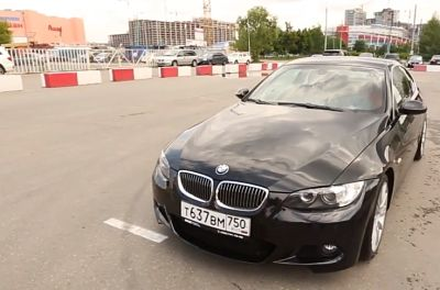 BMW 3 Series Coupe_opt