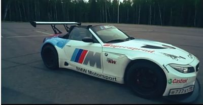 BMW Z4M Le-Mans_opt