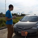 Honda Civic_opt