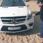 Mercedes GL 63 AMG_opt