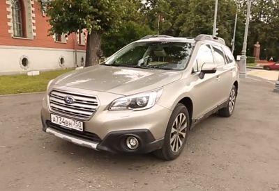 Subaru Outback 2015_opt