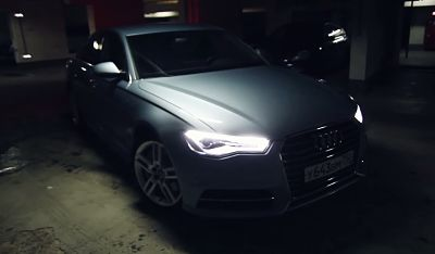 Audi A6_opt