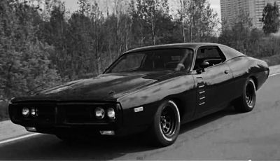 Dodge Charger_opt