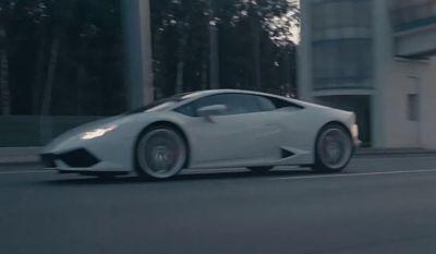 Lamborghini Huracan_opt