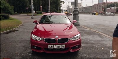 BMW 4-series Cabrio_opt