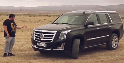 Cadillac Escalade_opt