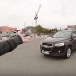 Chevrolet Captiva_opt