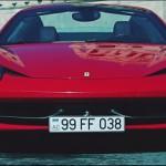 Ferrari 458 Italia spider_opt