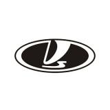 Тольятти приостановили сборку автомобилей Renault и Nissan.