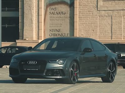Audi RS 7_opt