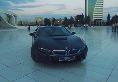 BMW I8_opt
