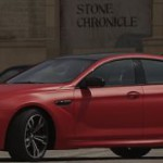 BMW M6 Gran Coupe_opt