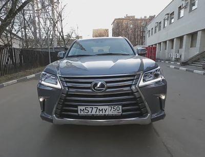 Lexus LX 570 2016_opt