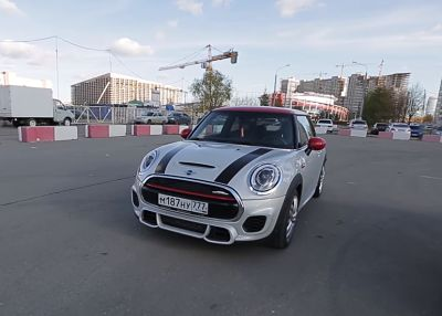 MINI JOHN COOPER WORKS 2015_opt