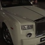 Rolls Royce Phantom_opt