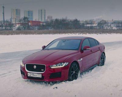Jaguar XE S_opt