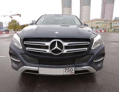 Mercedes-Benz GLE 350d 4MATIC_opt