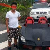 china_supercars
